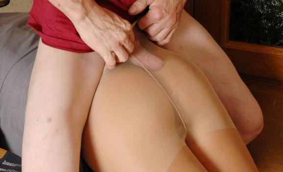 pantyhosevamp com pantyhose links collection mature
