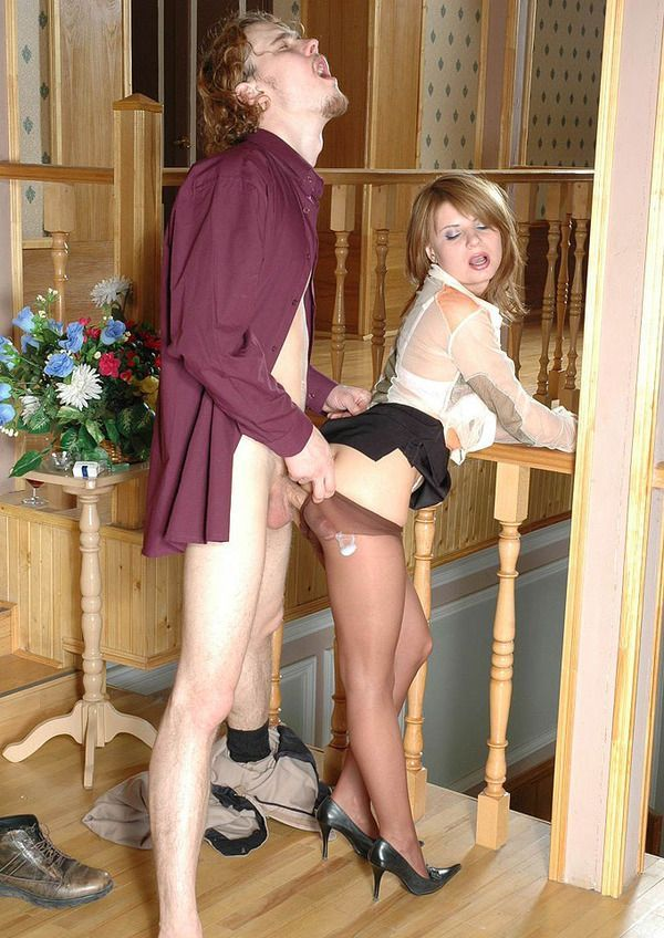 Fetishers Naughty Pantyhose Links Naughty 32
