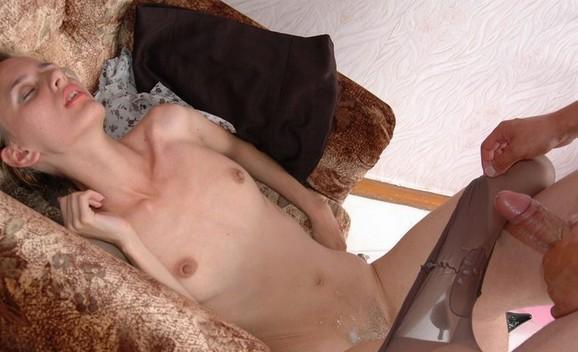 opaque pantyhose new