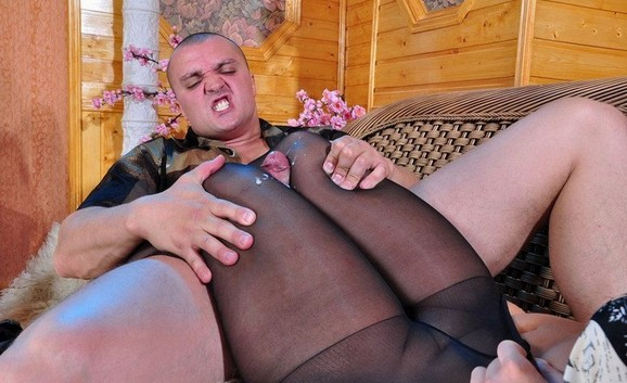 Free Pantyhose Sex Site Sex 84