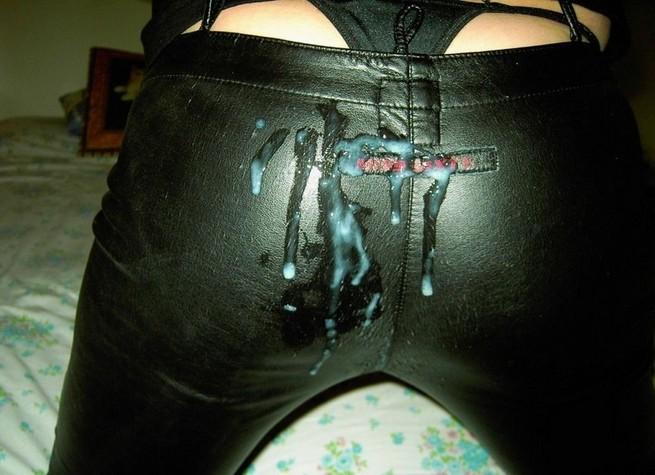 Stockings Pantyhose Fuckers 55
