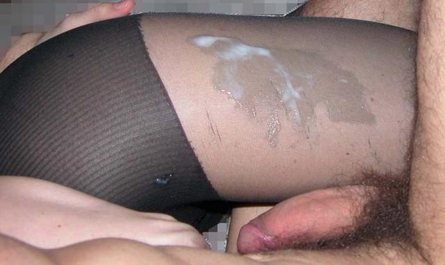Best Pantyhose Porn Movies 75