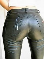 wow nylon sex blog pussy