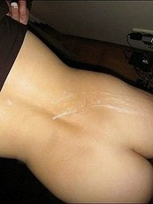 footjob pantyhose sex stories