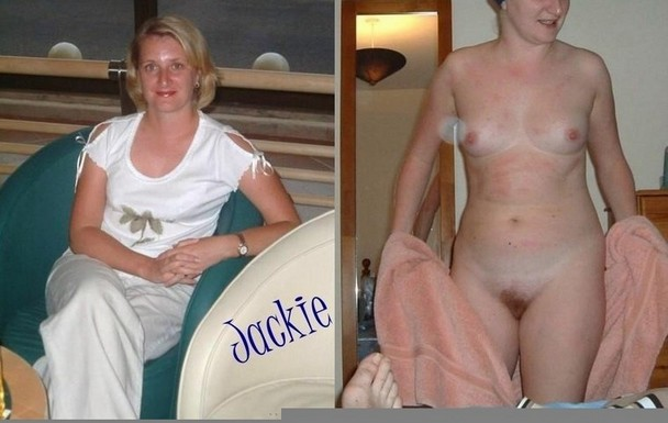 hot ass in lingerie