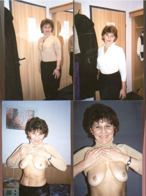panties and bras pics