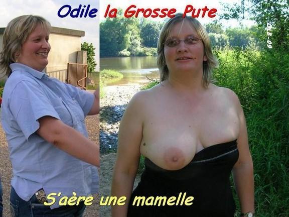 1897 matures and pantyhose blog 2008