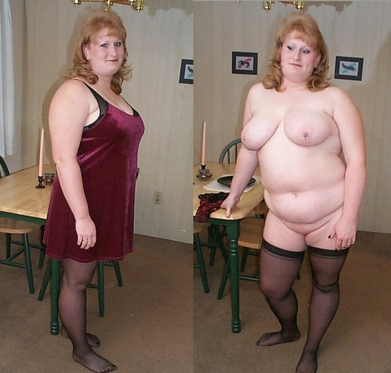 Full Rar Mature Pantyhose Saggy Tits 4