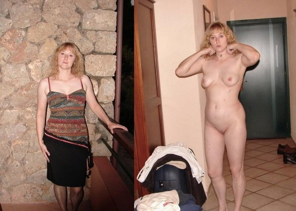 Sexual Pantyhose On Gallery 41