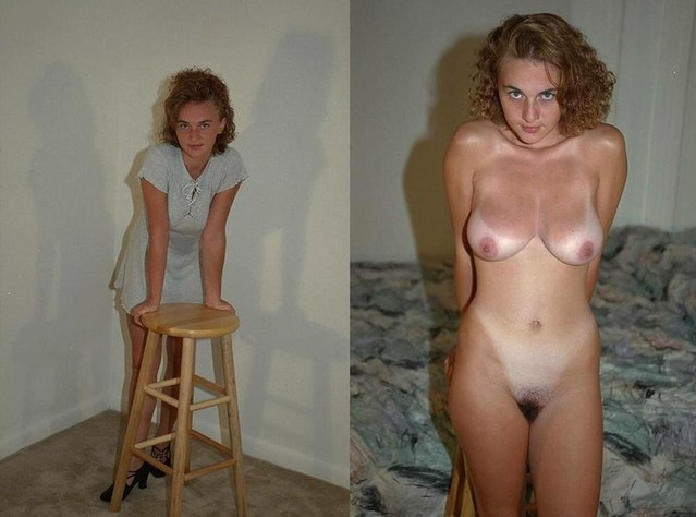 naked female air force pictures