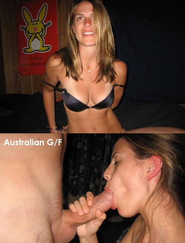 com pantyhose sex video