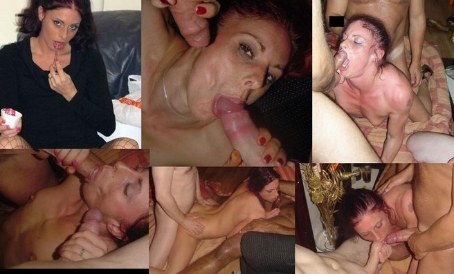 ginger lynn porn smoking