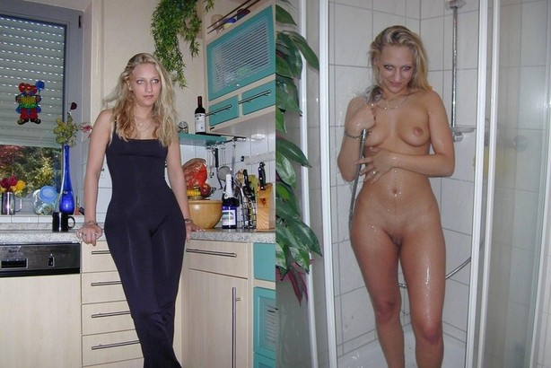 Compliance Statement Matures And Pantyhose Matures And 78