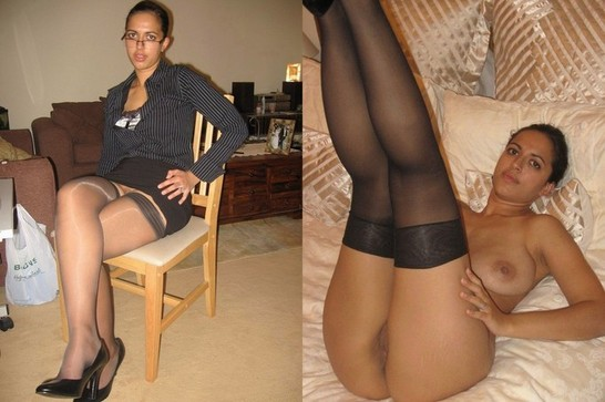 Spare Pantyhose See 111