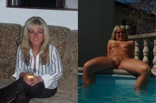 Carolyn Pantyhose Sex Pantyhose 101
