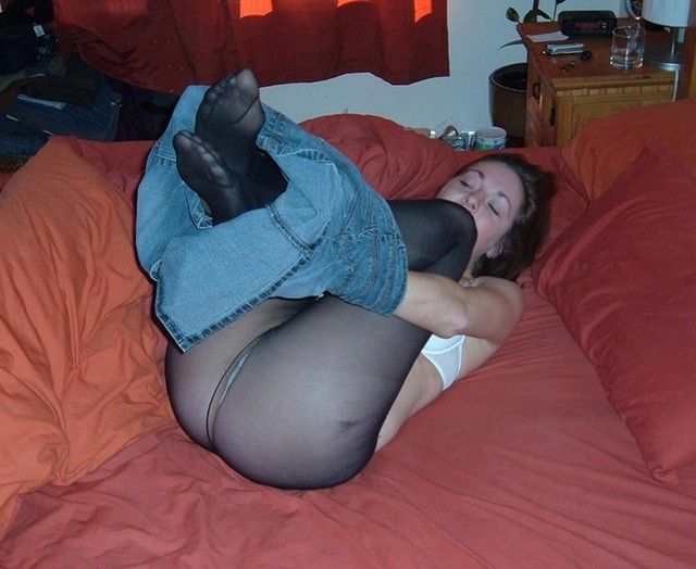 Site Contains Pantyhose Sex Video Clips And 36