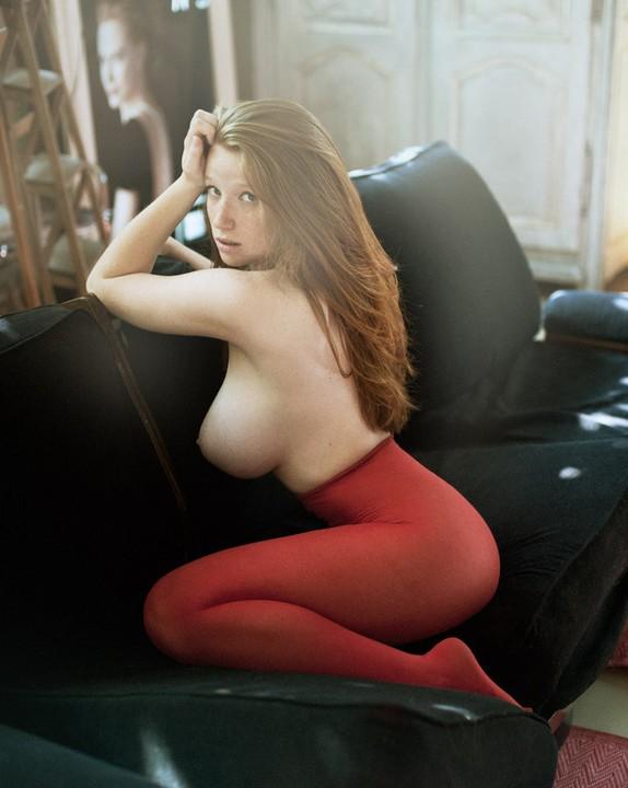 free xxx stocking
