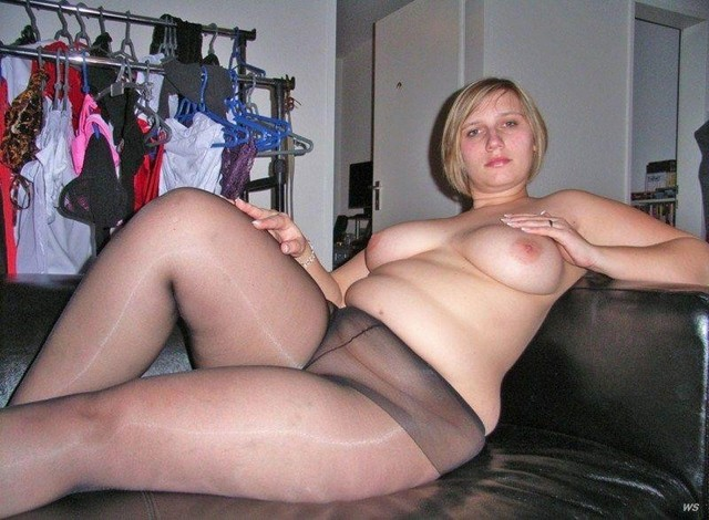 Off Loading Pantyhose Porn Sites 112