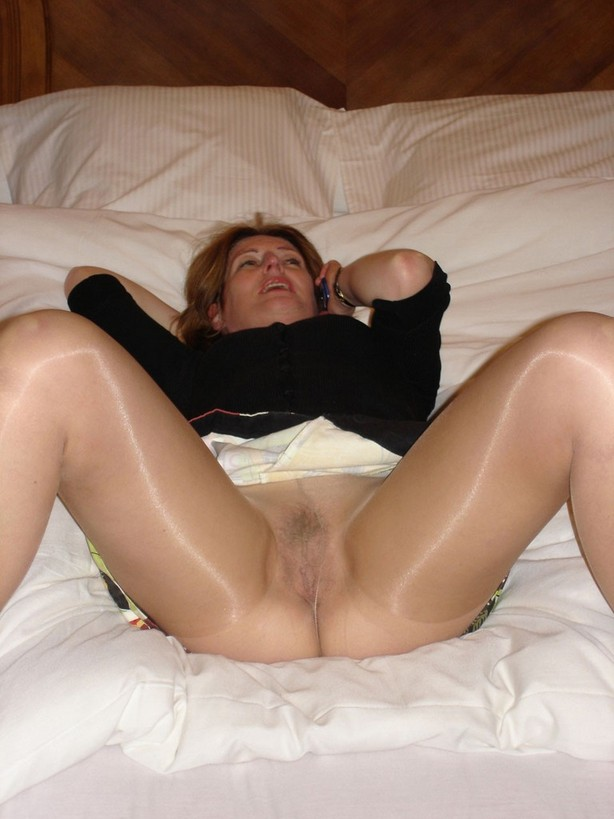 Nylons Porno Pantyhose porn galleries