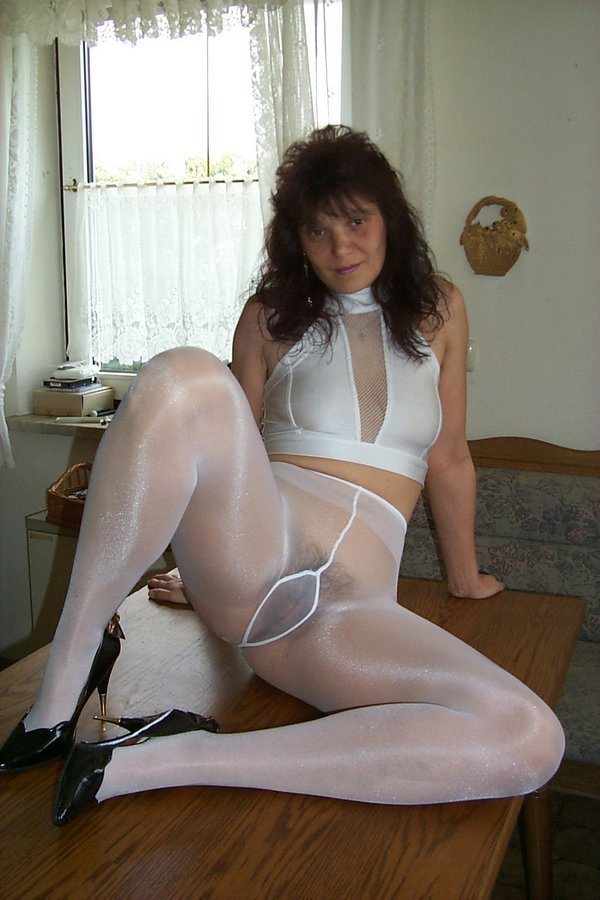 More Free Pantyhose Sex Stories Pics Very 42