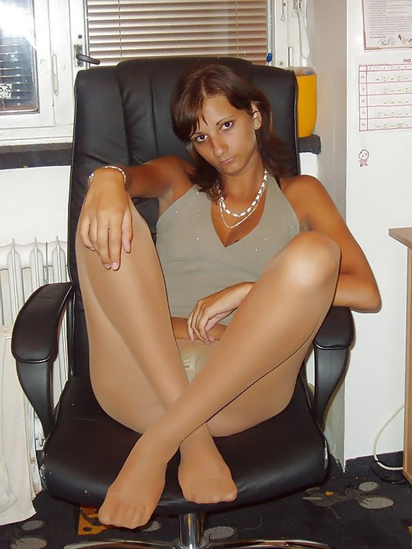 top pantyhose 15 pictures