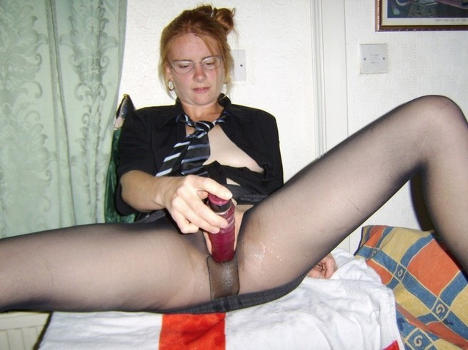 Contains Pantyhose Sex Video Clips And 57