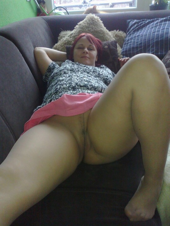 hot bbw mature group stockings