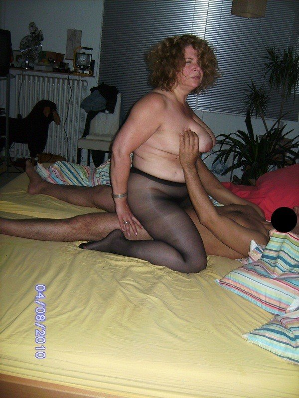 Off Loading Pantyhose Porn Sites 13