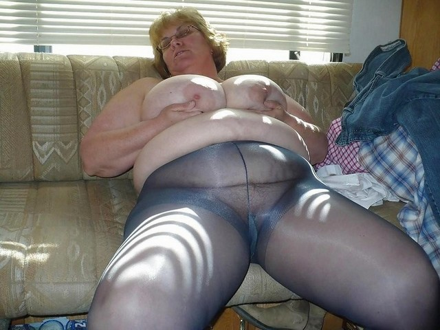 Indexed Mature Pantyhose Free Porn 20