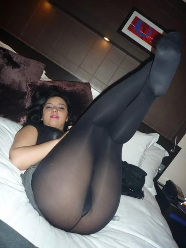 Rights Reserved Pantyhose Fuck 78