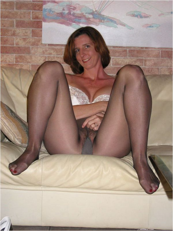 Don't 2008 private pantyhose enter here bulging