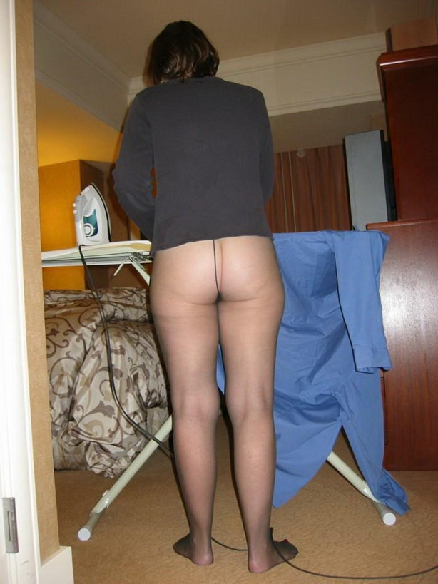queens pantyhose sex
