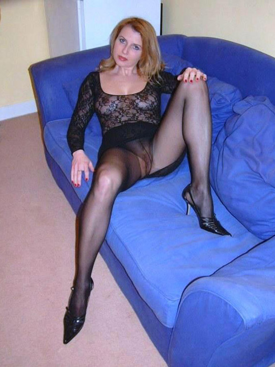 Off Loading Pantyhose Porn Sites 53