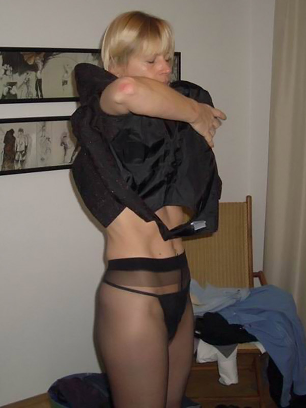 Wet Pussy Pantyhose Links Erotic To 48