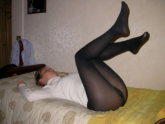 Access Quality Pantyhose Porn Sites 21