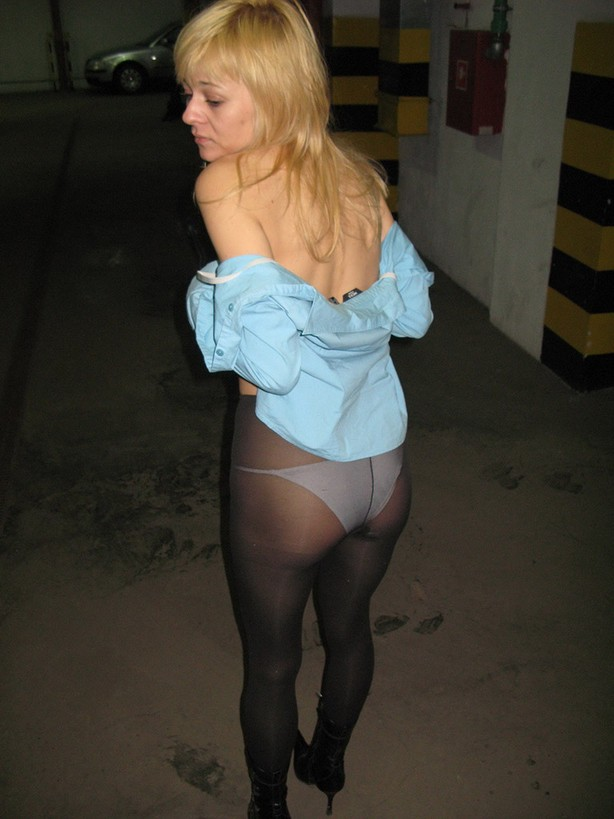 Webmasters Matures And Pantyhose You Have 73