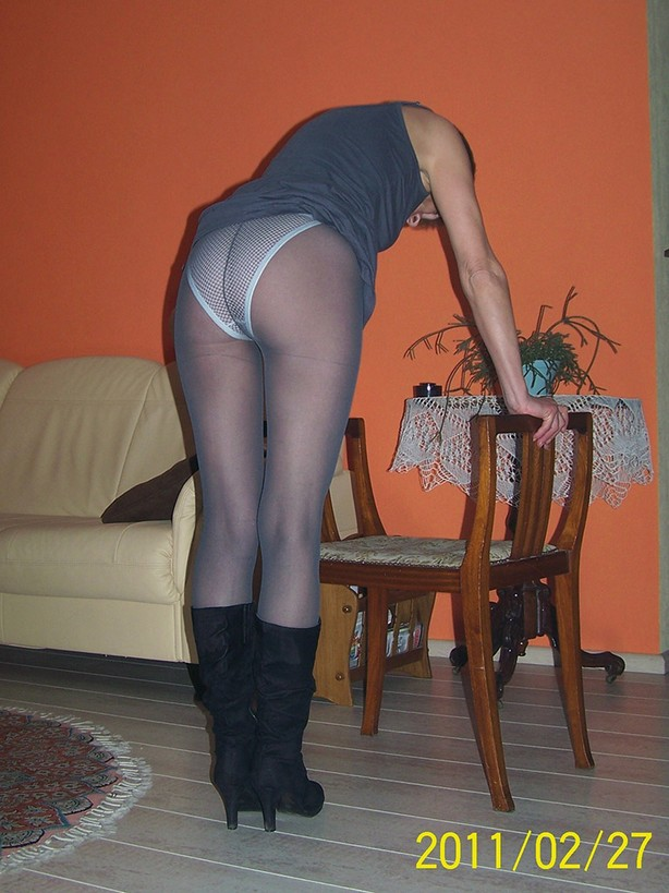 You Here Pantyhose Porn Category 54