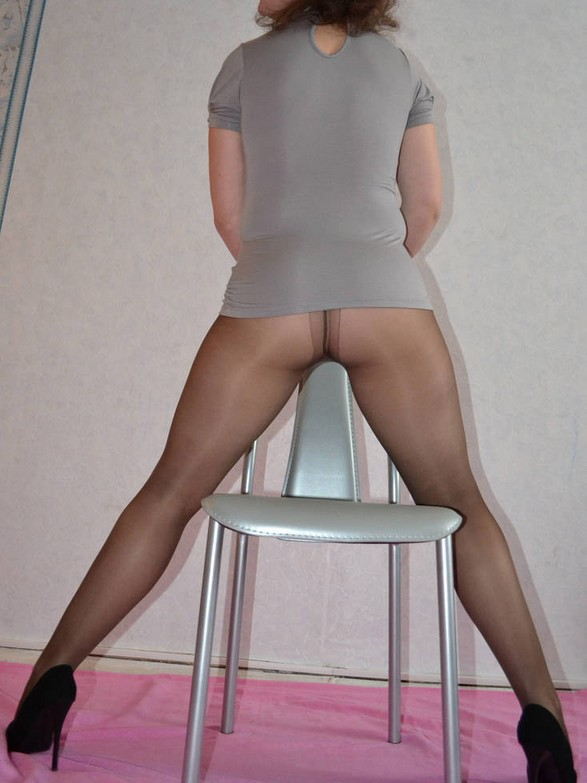 Pantyhose Megaupload Pantyhose Links Lisa 92