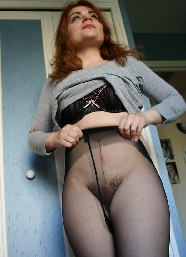 in pantyhose links most recommended
