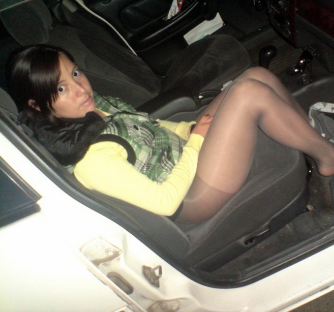 Links Matures And Pantyhose Com Full 12