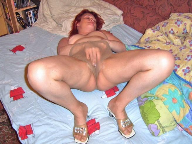 lingerie bigtits mature