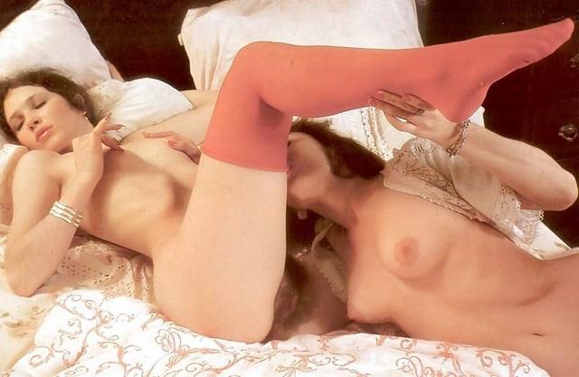 pics 7 pantyhose sex stage