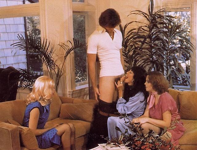 Geladen Teen In Panties 24