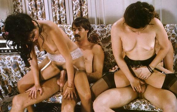 panties upskirt pics