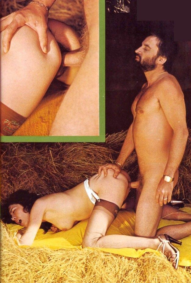 White Panties Pantyhose Sex Stories A 85