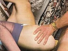 abuse loomis sexual