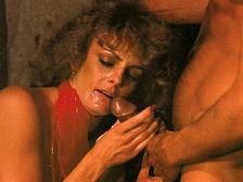 view pantyhose sex vol 5