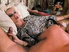 michele tranny pantyhose sex action kavan