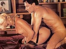 stockings sheer pantyhose pics free stockings