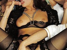 sexyseeker pantyhose sex